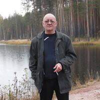 сергей, 60 лет, Рак, Верхняя Пышма