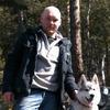 МИХАИЛ, 45, г.Брянск