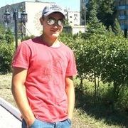 Алексей 25 лет (Козерог) хочет познакомиться в Алге