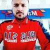 Abror, 26, г.Душанбе
