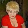 ТОНЯ, 58, г.Дальнереченск