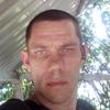 Igor Logynov, 34, Michurinsk