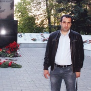 александр 38 Новоаннинский
