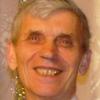 владимир, 55, г.Касимов
