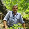 Николай, 39, г.Полевской