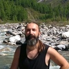 Александр, 44, г.Улан-Удэ