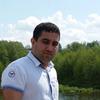 Anar, 35, г.Москва