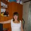 Эльза, 32, г.Алексеевское