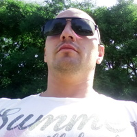 Егор, 35 лет, Близнецы, Анапа