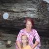 Жанна, 69, г.Екатеринбург