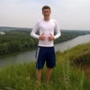 Евгений, 20, г.Бессарабка