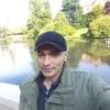 Сандро, 40, г.Ольденбург