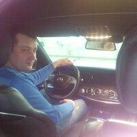 Альдо, 34 года, Водолей, Минск