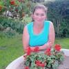 Tamara, 41, Semipalatinsk