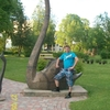 Aleksandr Rudenko, 37, г.Даугавпилс