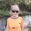 Наталья, 54, г.Русский