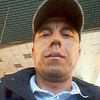 Ербол, 34, г.Степногорск