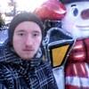 valeriy, 18, Belomorsk
