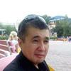 Кайрат, 50, г.Костанай