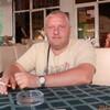 Виктор, 41, г.Саратов