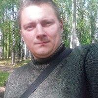 дмитрий, 33 года, Телец, Ивантеевка