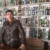 Хамид, 24, г.Маргилан