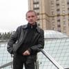Stanislav, 38, Svalyava