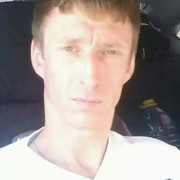 Андрей Бровкин 39 Курск