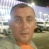 Амет, 36 лет, Рак, Калиновка