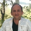 Sergey, 44, Kislovodsk