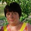 Ольга, 32, г.Новоузенск