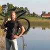 Николай, 40, г.Вологда