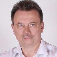 Юрий, 64 года, Стрелец, Москва