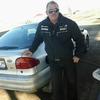 Валерий, 55, г.Хромтау