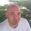 Олег, 38, г.Даугавпилс