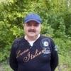 Alexander, 57, г.Херсон