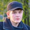 Владислав, 18, г.Новокузнецк