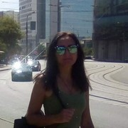 Наталия 49 Москва