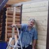 Вадим, 80, г.Красноярск