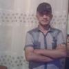 Ризван, 35, г.Худжанд