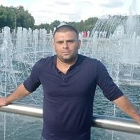 Денис, 34 года, Скорпион, Москва