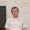 Констонтин, 31, г.Омск