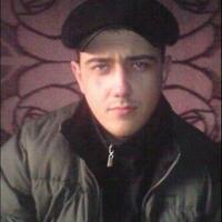 Denis, 35 лет, Стрелец, Воронеж