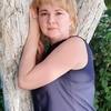 Нурия, 44, г.Октябрьский (Башкирия)