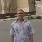 Максим 40 Ташкент