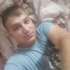 Игорь Арт, 33, г.Клин