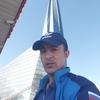Човидон, 31, г.Санкт-Петербург
