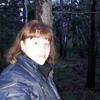 наталья, 32, г.Краснокаменск