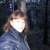 natalya, 32, Krasnokamensk
