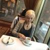 Rozita, 53, г.Вильнюс